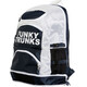 Funky Trunks Elite Squad Backpack Navy Blast